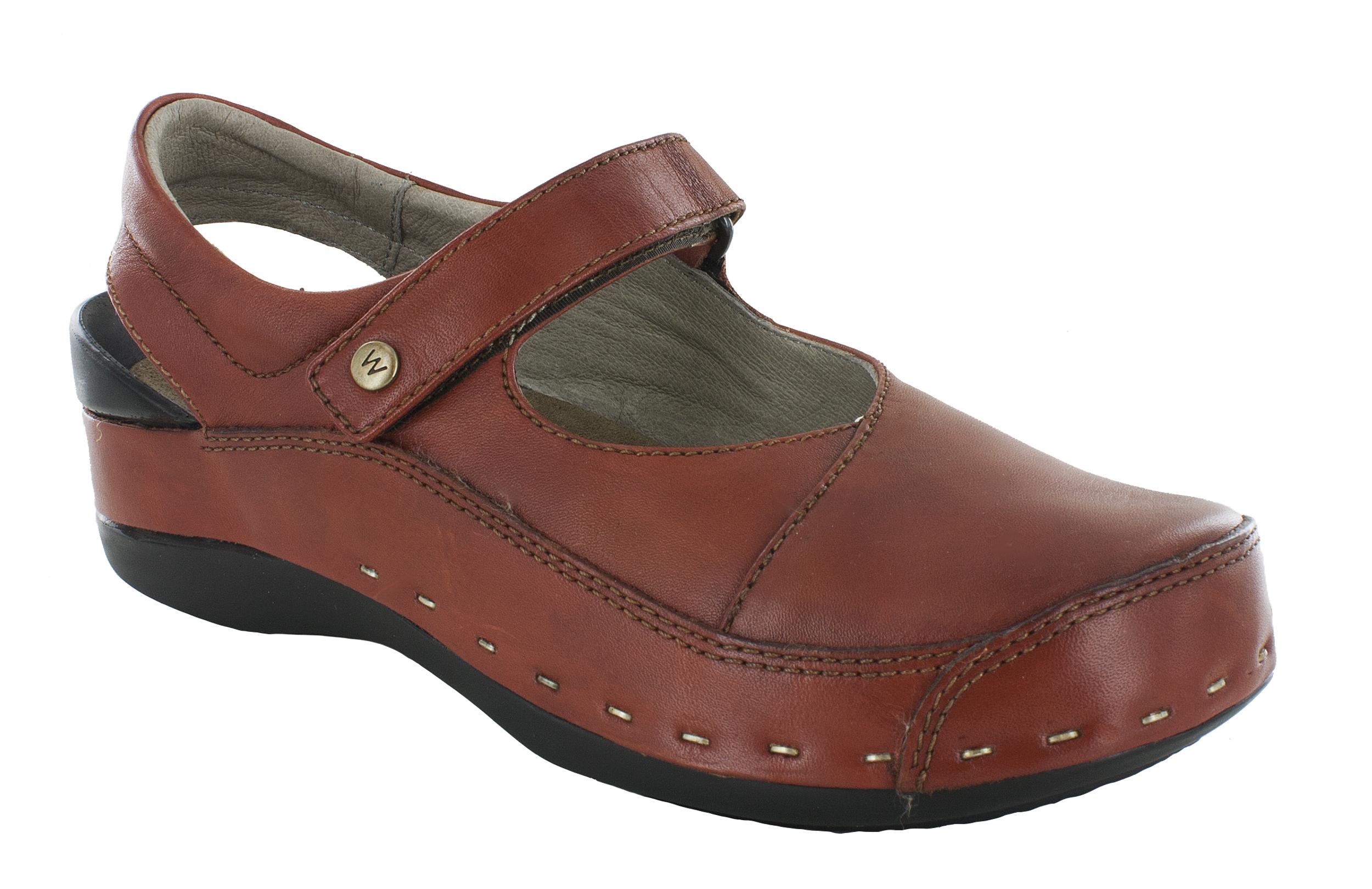 From Shoes From Ladies Shoes Shoes Ladies From Wolky Wolky Ladies 8kNnw0XOP
