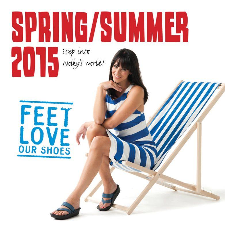 Spring-Summer-2015
