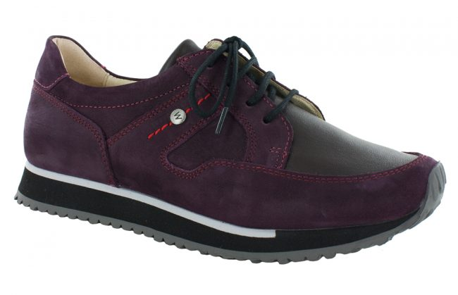 Comfortbale Shoes For Men In Care Home