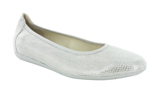 Off-White Goya Leather